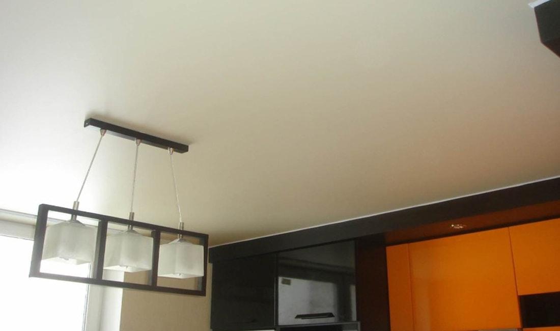 Смотреть фото кухни в квартире студии философским